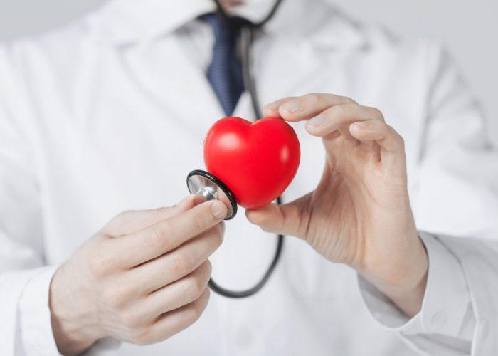 cardiologia-catania
