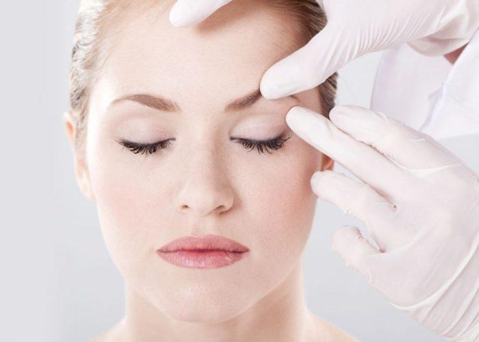 chirurgia-estetica-catania