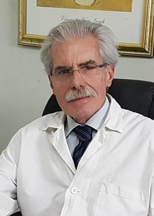 Giuseppe Muscarà