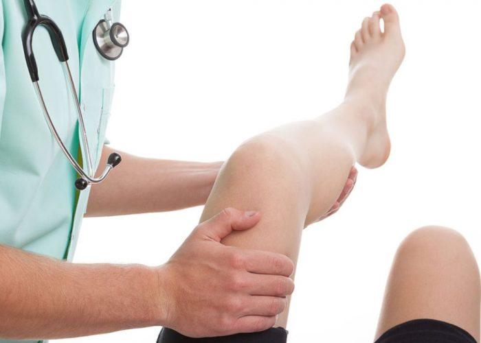 ortopedia-catania