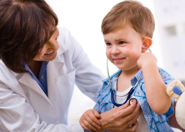 pediatria-catania