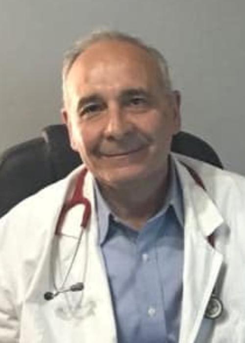 Giovanni Rapisarda